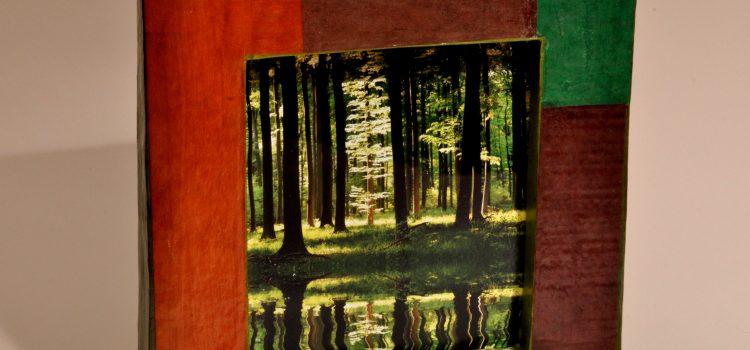 Les Portes de la Forêt