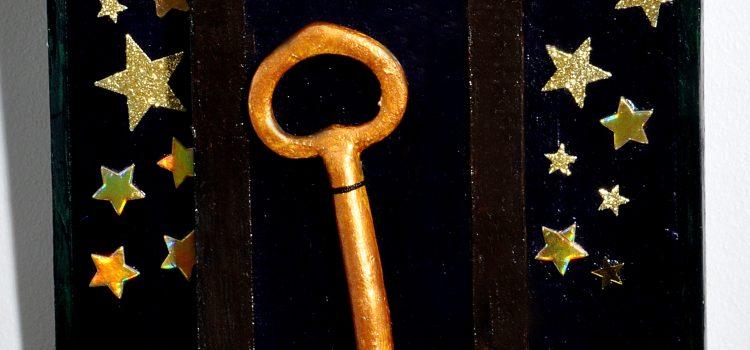 La clef des Songes
