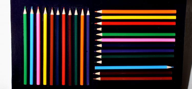 Que de couleurs !!!!